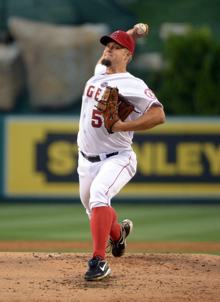 Joe Blanton Athletics Release Joe Blanton MLB Trade Rumors