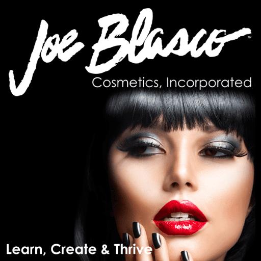 Joe Blasco Joe Blasco Cosmetics JoeBlascoMakeup Twitter