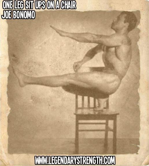 Joe Bonomo legendarystrengthcomwpcontentuploads201302j