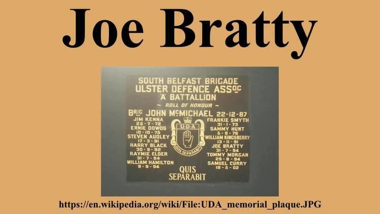 Joe Bratty Joe Bratty YouTube
