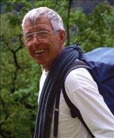 Joe Brown (climber) httpswwwthebmccoukHandlersArticleImageHand