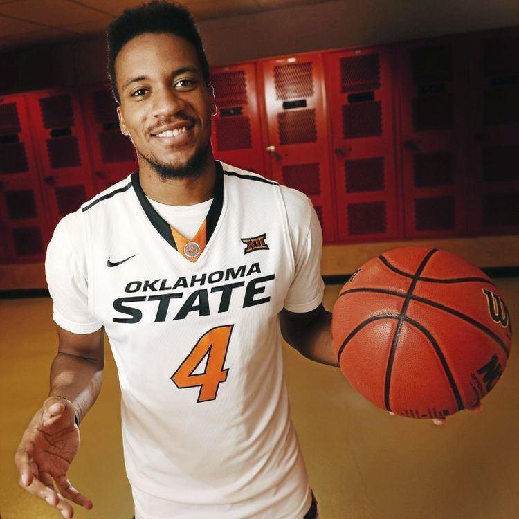 Joe Burton (basketball) OSU Sports Extra Blog OSU Sports Joe Burton has