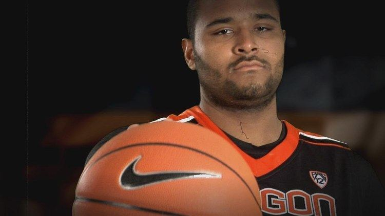 Joe Burton (basketball) httpsiytimgcomviG3iUzwMPVwwmaxresdefaultjpg