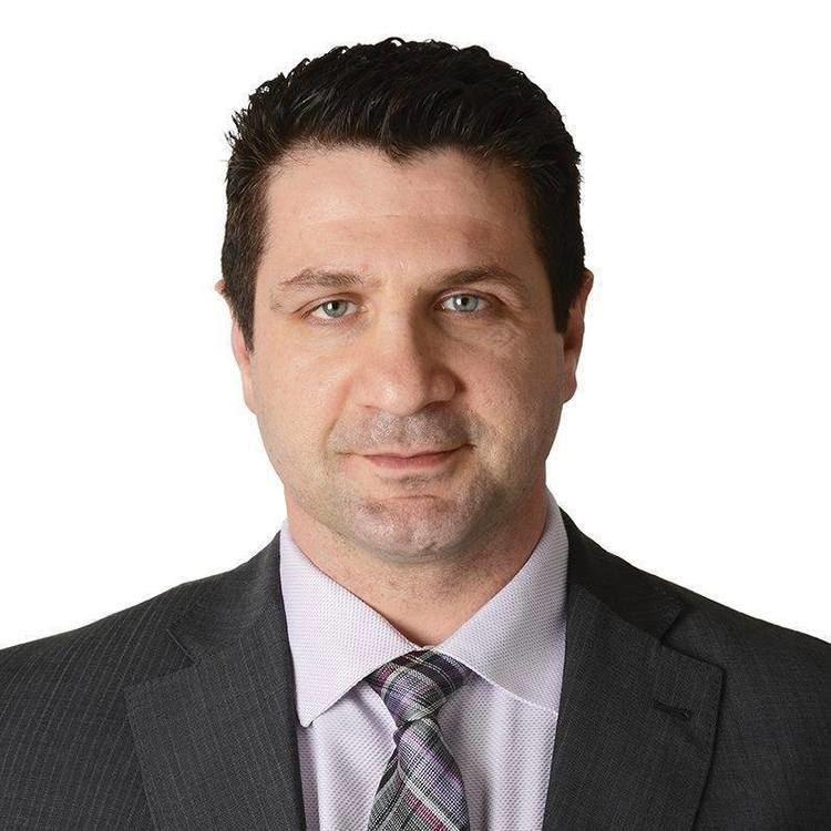 Joe Busillo JOE BUSILLO The Mortgage Centre Agent Detail