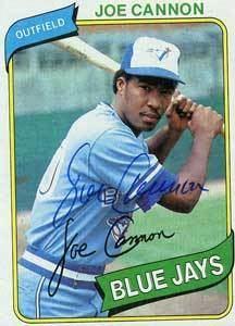 Joe Cannon (baseball) wwwbaseballalmanaccomplayerspicsjoecannona
