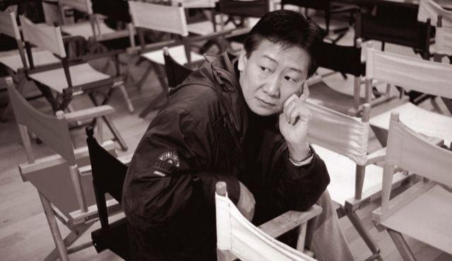 Joe Cheung Hong Kong Film Directors Guild Directors Tung Joe CHEUNG