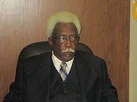 Joe Cornelius Sr. httpsuploadwikimediaorgwikipediacommonsthu