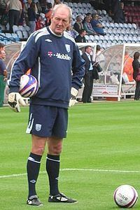 Joe Corrigan Joe Corrigan Wikipedia the free encyclopedia