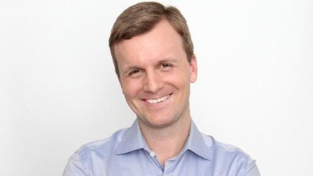 Joe Cressy Onetime Hill protester Joe Cressy now hopes to snag seat