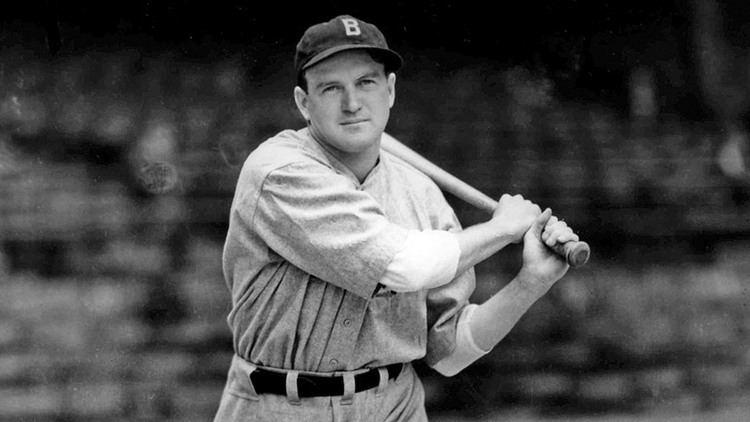 Joe Cronin 18 Joe Cronin SS 100 Greatest Red Sox players ESPN