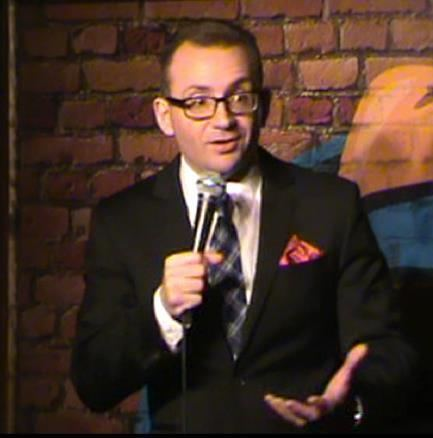 Joe DeVito Joe DeVito Tickets at LaughStubcom LaughStub