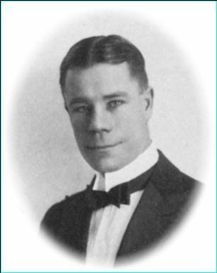 Joe E. Brown Willie Bryant