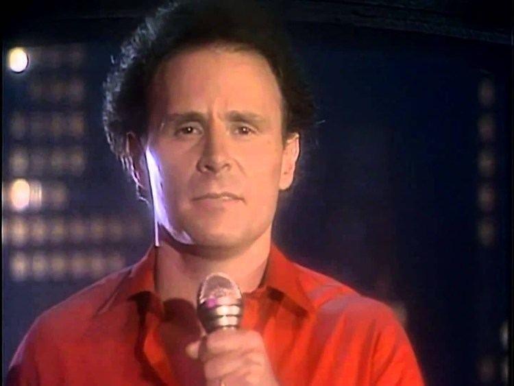 Joe Esposito (singer) Joe Bean Esposito