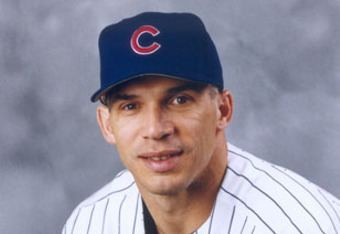 Joe Girardi Okay so Sveum is gone is Joe Girardi next Cubs Den