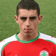 Joe Gormley (footballer) extratimeiemediaextratimeimagesplayersjoegor
