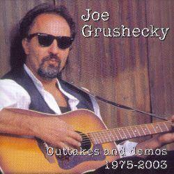Joe Grushecky cpsstaticrovicorpcom3JPG250MI0002426MI000