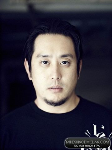 Joe Hahn Joe Hahn Quotes QuotesGram