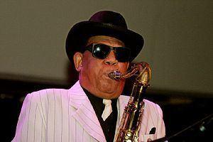 Joe Houston httpsuploadwikimediaorgwikipediacommonsthu