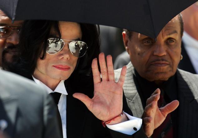 Joe Jackson (manager) Joe Jackson suffers stroke during visit to Brazil