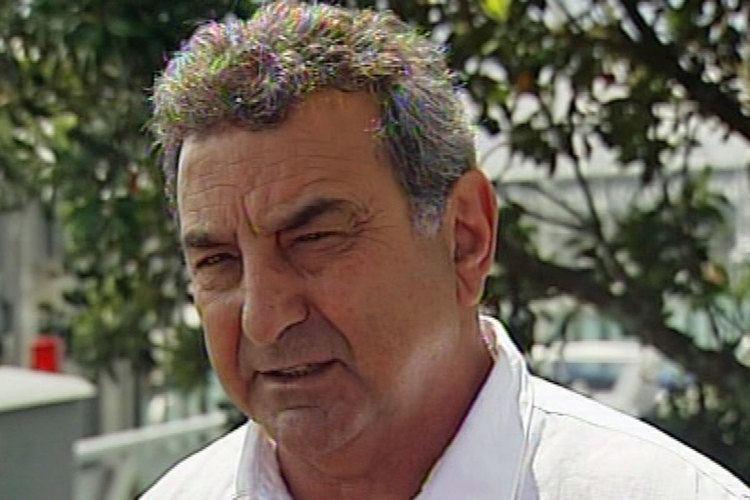 Joe Karam High Court awards 535k plus costs for 39full scale assault