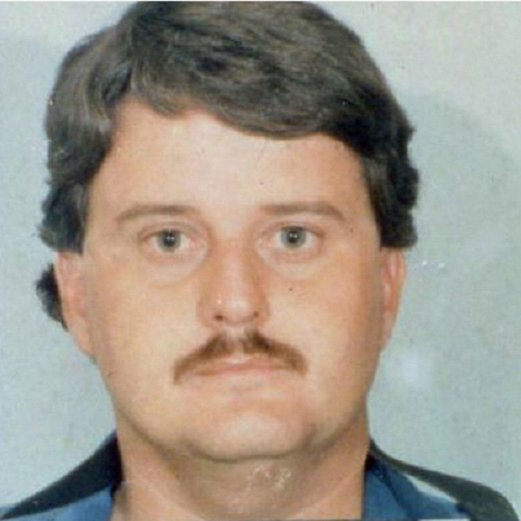 Joe Long Bobby Joe Long Murderer Biographycom