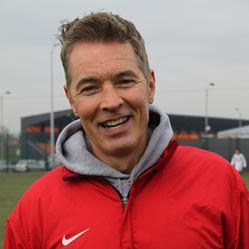 Joe McLaughlin (footballer) wwwsoccericonnetimagesaboutjoejpg