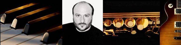 Joe Mennonna Joe Mennonna Composer MultiInstrumentalist