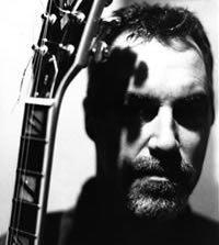 Joe Morris (guitarist) wwwjoemorriscomimagesjoe001jpg