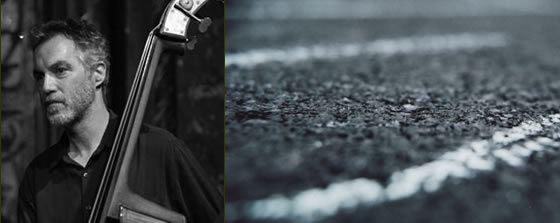 Joe Morris (guitarist) JOE MORRIS guitarist bassist improvisor composer