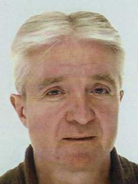 Joe Mullaney (actor) wwwinteractroleplaycoukactorsscotlandjomull