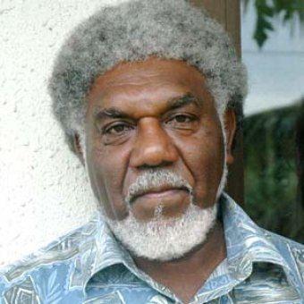 Joe Natuman Joe Natuman removed as Vanuatu39s prime minister in no