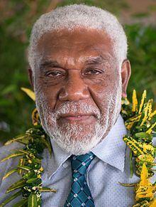 Joe Natuman httpsuploadwikimediaorgwikipediacommonsthu