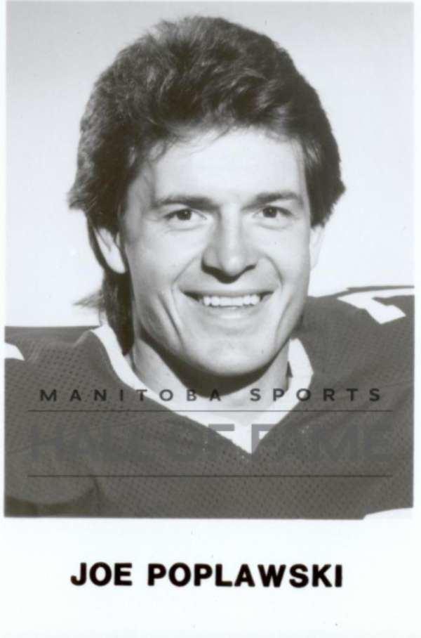 Joe Poplawski honouredmemberssportmanitobacahonouredmembersi