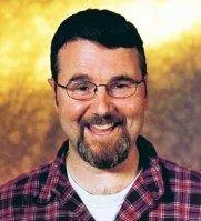 Joe Ranft httpsuploadwikimediaorgwikipediaenaa0Joe
