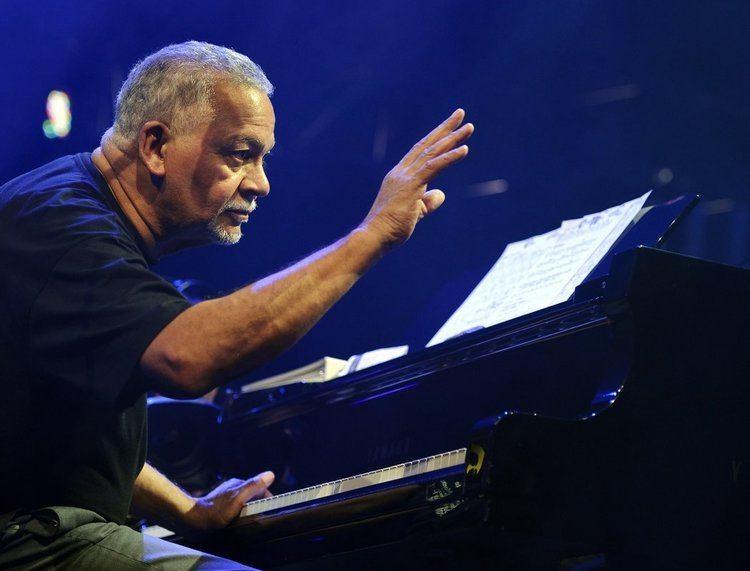 Joe Sample Joe Sample Crusaders Pianist Who Went Electric Dies at 75 The