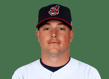 Joe Smith (pitcher) aespncdncomcombineriimgiheadshotsmlbplay