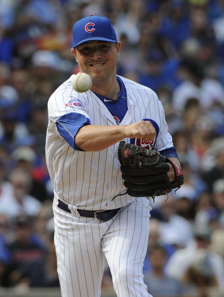 Joe Smith (pitcher) Joe Smith Rumors MLB Trade Rumors