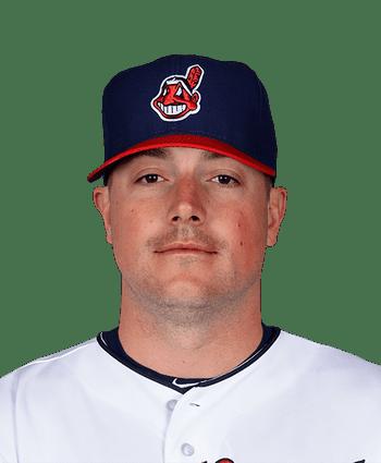 Joe Smith (pitcher) Joe Smith MLB Stats Season Career Statistics FOX Sports