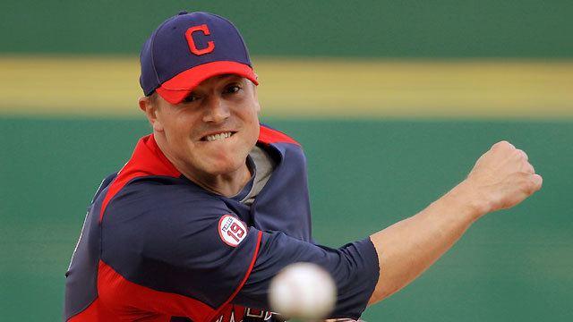 Joe Smith (pitcher) Los Angeles Angels to sign Joe Smith