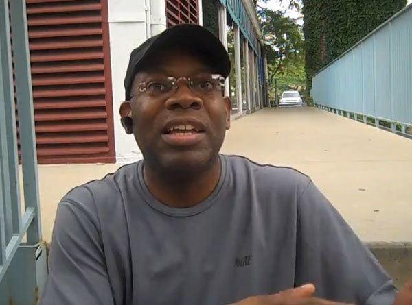 Joe Smooth Joe Smooth The Project 40 Artists 40 Videos 40 Free