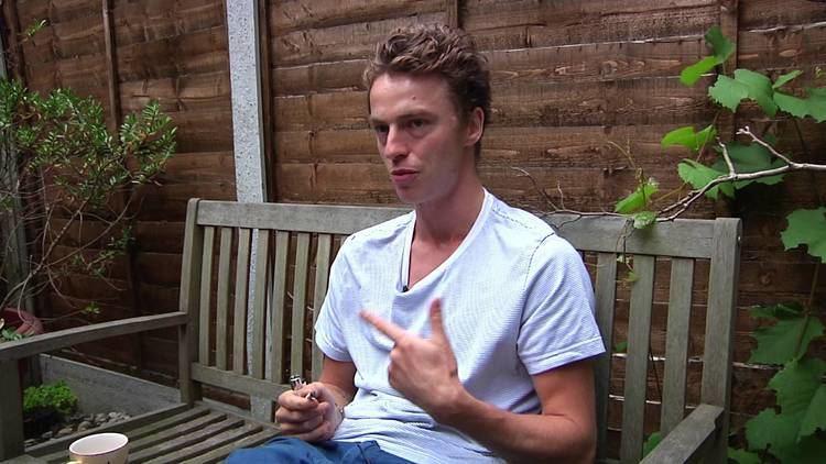 Joe Sowerbutts Joes biggest decision YouTube