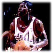 Joe Stephens (basketball) wwwlegendsofbasketballcomwpcontentuploads201