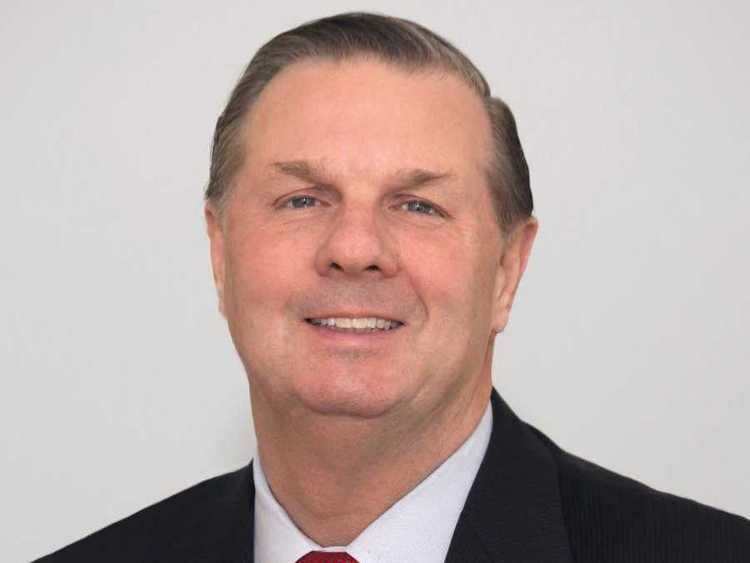 Joe Tripodi CocaCola Chief Marketing And Commercial Officer Steps