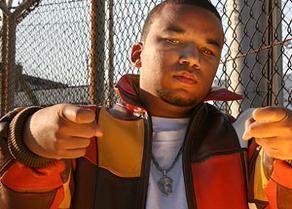 Joe Young (lyricist) wwwlautdeJoeYoungjoeyoung44782jpg