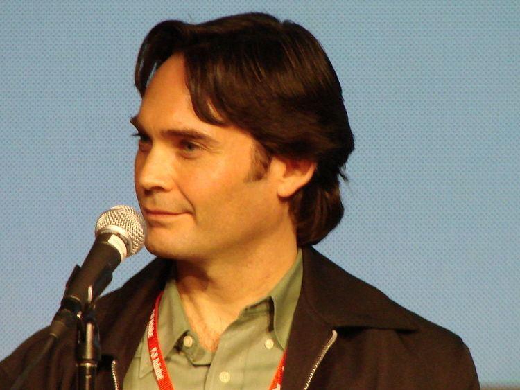 Joel Breton Joel Breton Wikipedia