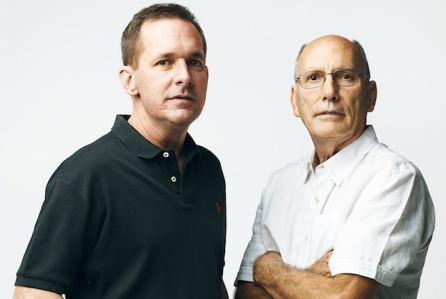 Joel Cox American Sniper Editors Clint Eastwoods GoTo Guys Deadline