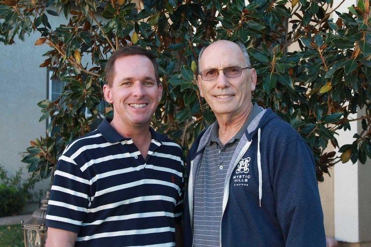 Joel Cox Contenders Editors Joel Cox and Gary Roach American Sniper