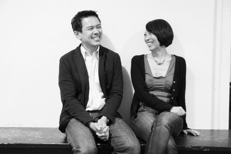 Joel de la Fuente AsianConnections May 20 21 Epic Theatre Presents