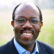 Joel Edwards (Evangelical Alliance) formissionorgukwpcontentuploads2015093Joe