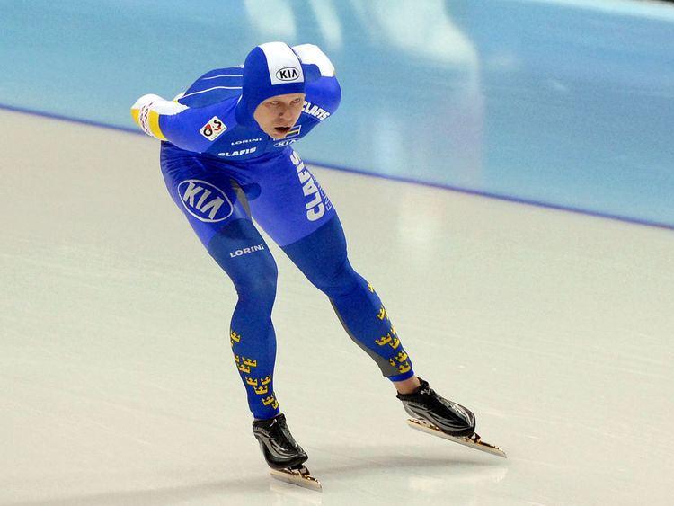 Joel Eriksson